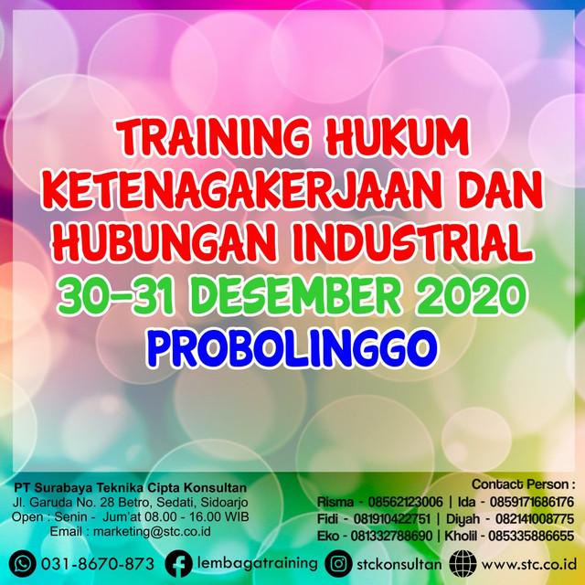Jadwal-Desember-2020-260