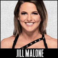 jillmalone