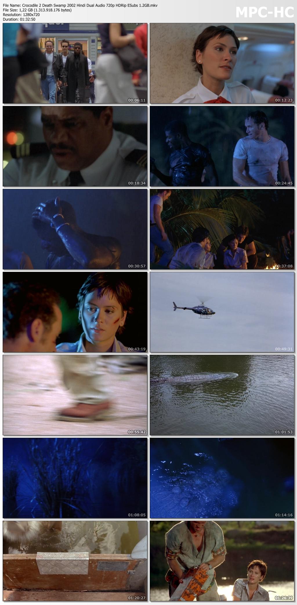 Crocodile-2-Death-Swamp-2002-Hindi-Dual-Audio-720p-HDRip-ESubs-1-2-GB-mkv-thumbs