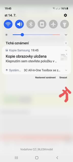 Screenshot-20210714-194519-Dolphin
