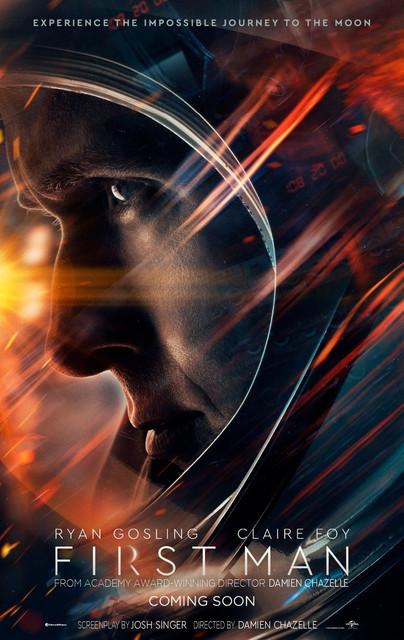 First-Man-2018-movie-poster