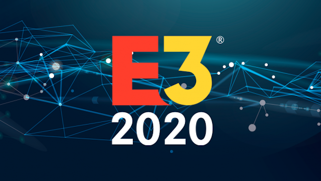E3 Representative Reveals That The ESA Will Not be Hosting An Online Presentation After All