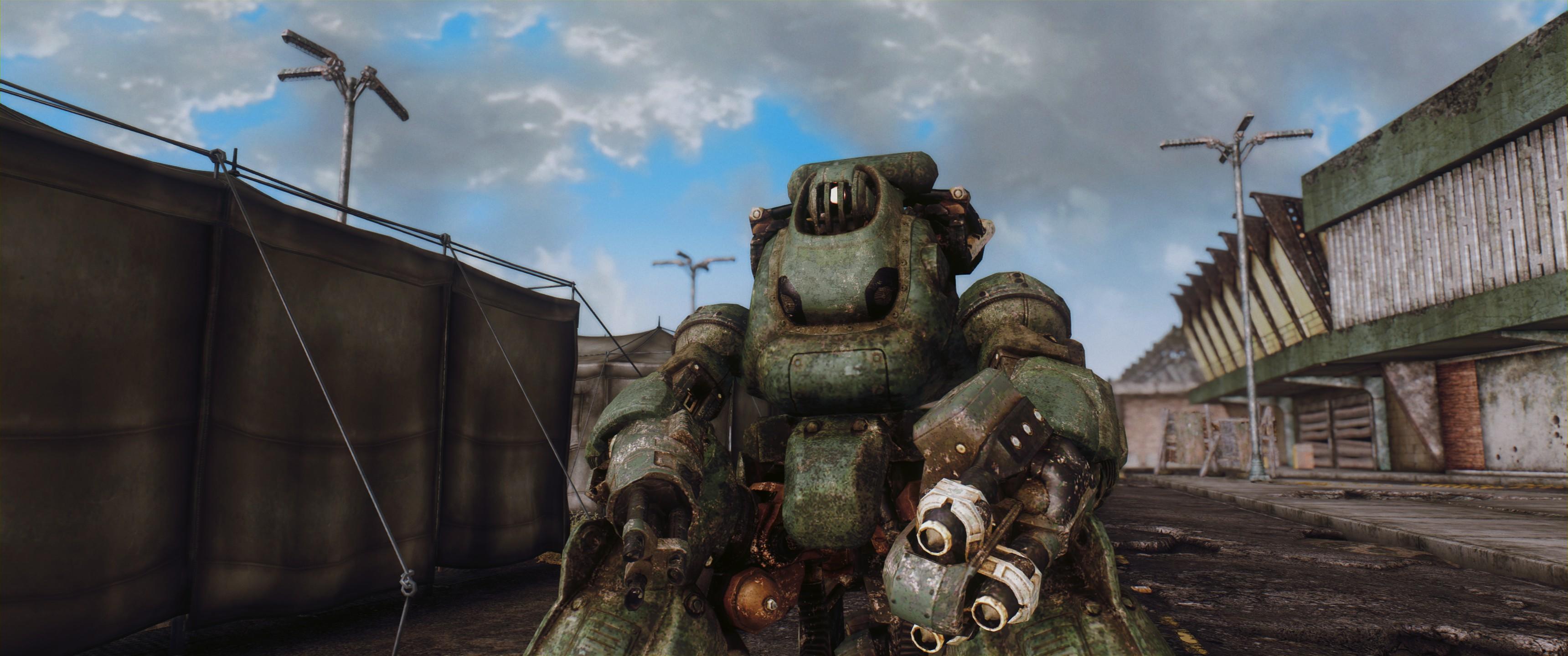 Fallout Screenshots XIV - Page 5 22380-screenshots-20191002182123-1