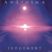 ANATHEMA-Judgement-1999