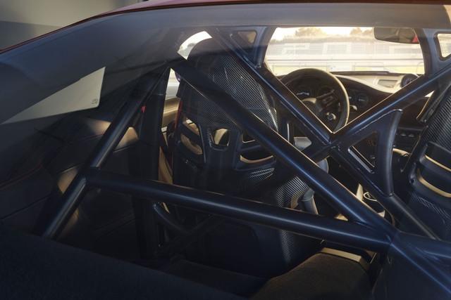 2018 - [Porsche] 911 - Page 22 A20306-AF-9984-431-A-8-A4-E-3-D295-EB7-CA3-B