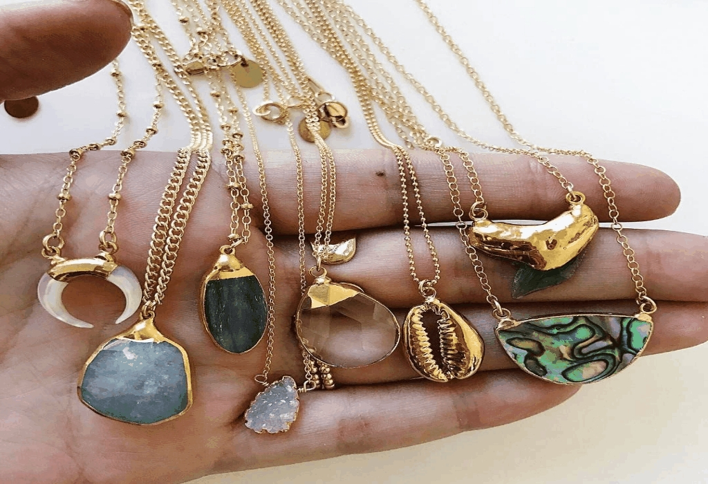 Best Jewelry Accessories