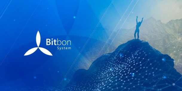 Bitbon System Overview
