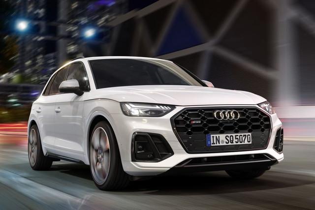 2020 - [Audi] Q5 II restylé - Page 3 AE9230-BC-43-C8-4102-AB98-76-D2-FF2-AAF0-C