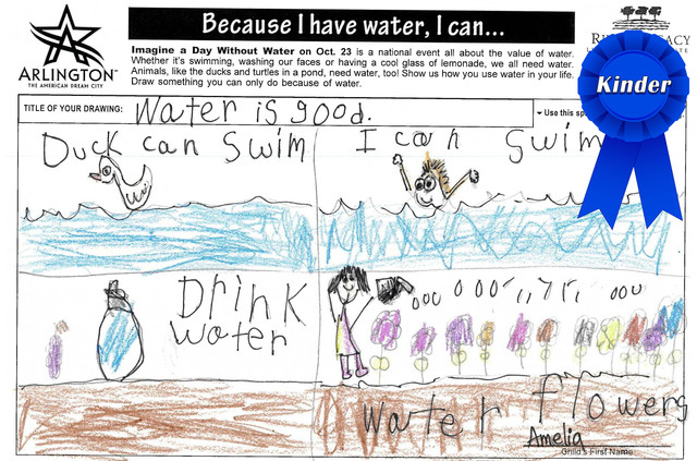 Value-of-Water-Contest-2019-EDITED-winners-Page-13.jpg