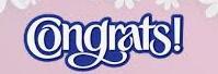 https://i.ibb.co/bHd4XmZ/09-01-2020-07-32-39-congrats-1.png