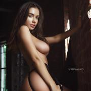 Fit-Naked-Girls-com-Valeriya-Kovalenko-nude-18-768x1150