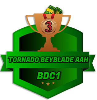BDC1-3-TBAAH-FINAL.png