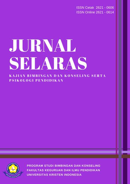 Cover-depan-OJS1