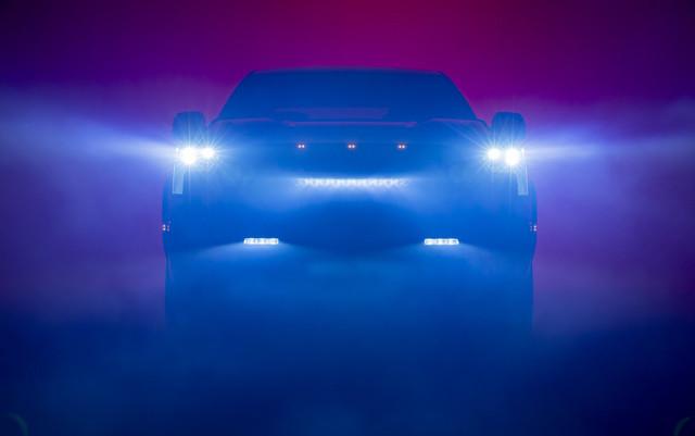 2021 - [Toyota] Tundra 889-EE01-A-A914-460-B-B354-D825256-E2-E01