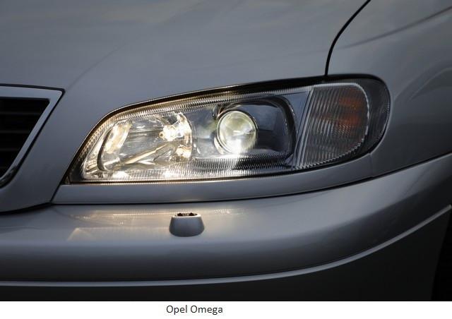 Une lumière sans danger : feu bleu pour l'Opel Grandland X 11-Opel-Omega-506003