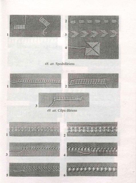 31-lpp.png