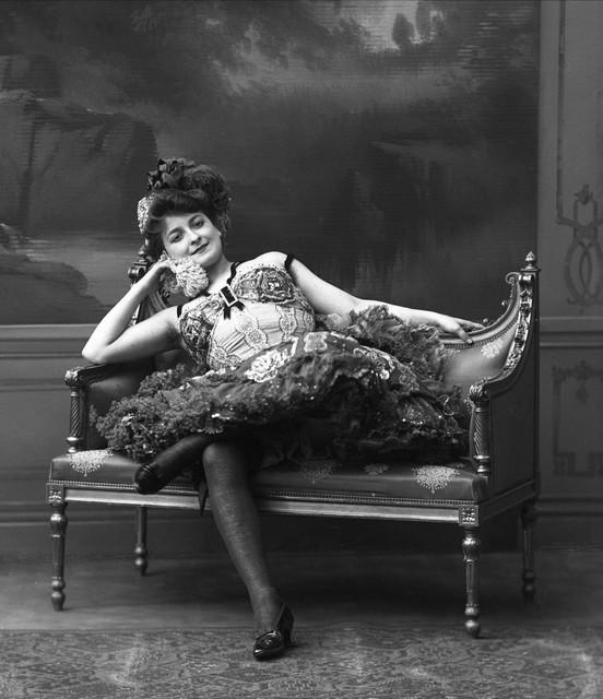 1906-8.jpg