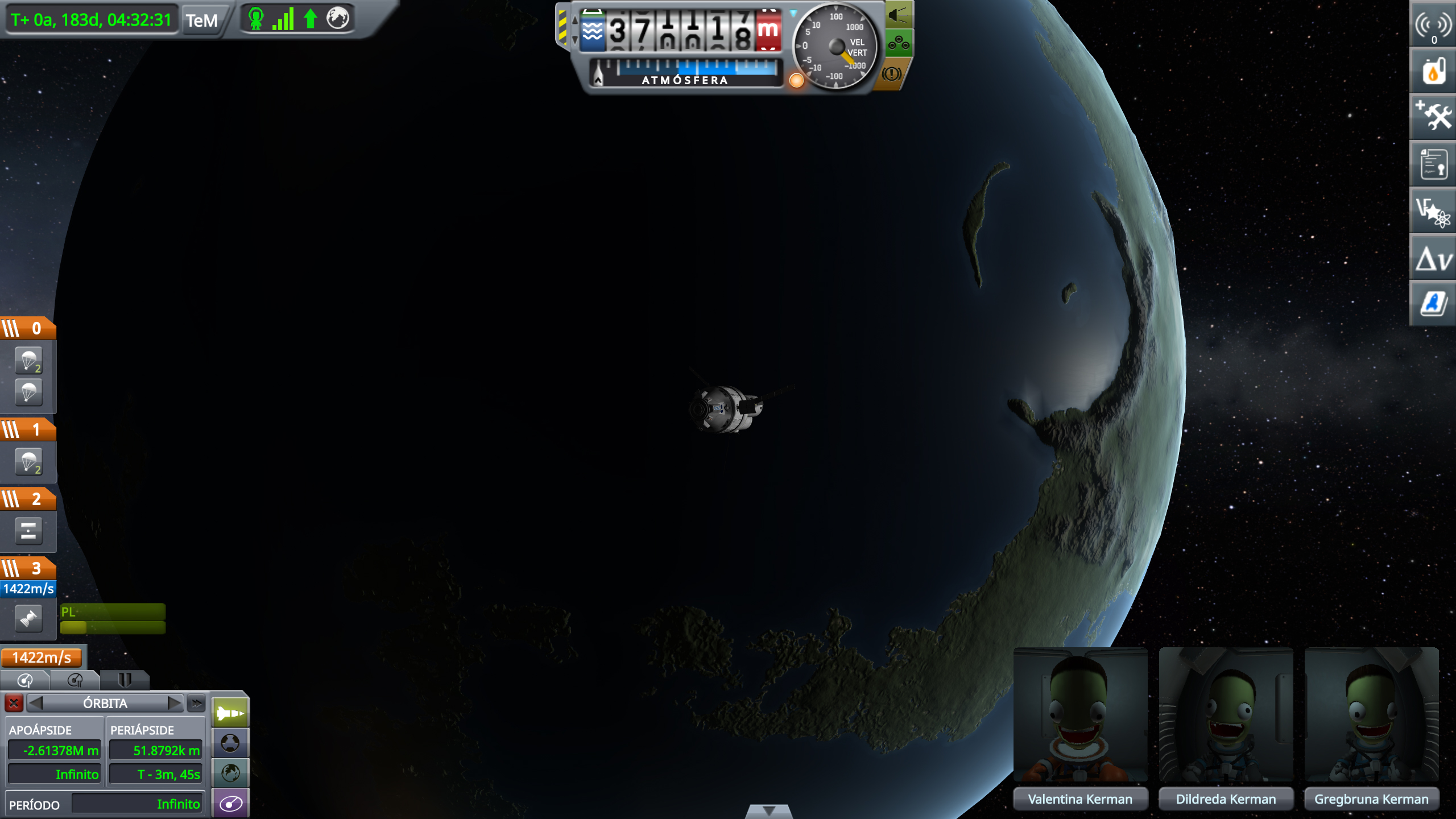 EVE-30.jpg