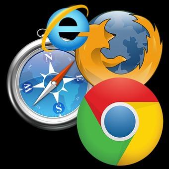 Cennik stron www pokazuje, ile czynników ma wpływ na koszt naszej strony.