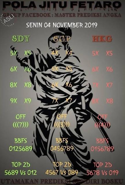kode-syair-sgp