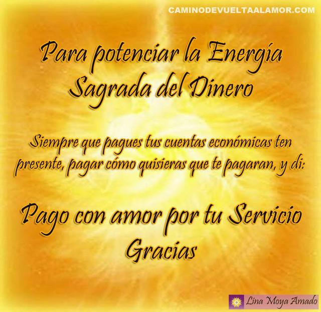 energia-sagrada-del-dinero