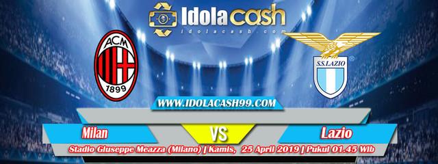 https://i.ibb.co/bHx6xzs/Prediksi-Milan-Vs-Lazio-25-April-2019.jpg