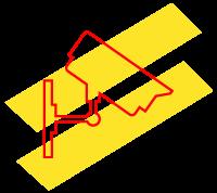 icono-electronic