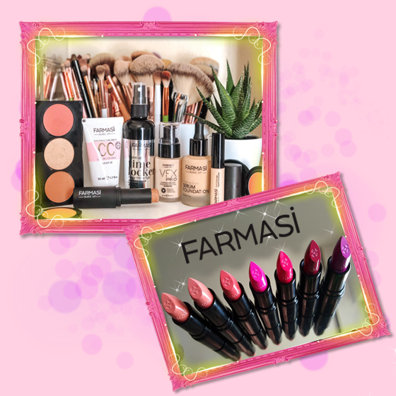 Farmasi-Products-Frame2.png