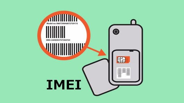 Cara Mengatasi IMEI Tidak Terdaftar Pasti Berhasil!