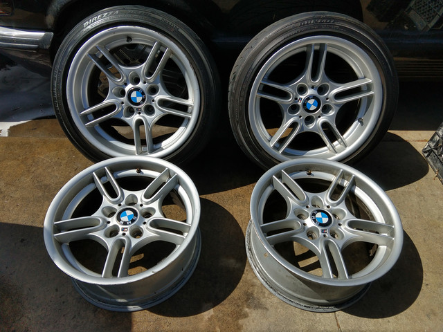 BMWStyle66-Wheels-16.jpg