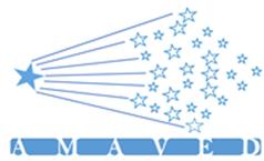 ASSOCIATIONS DES MAMANS VENDEUSES DES DIVERS  (AMAVED)