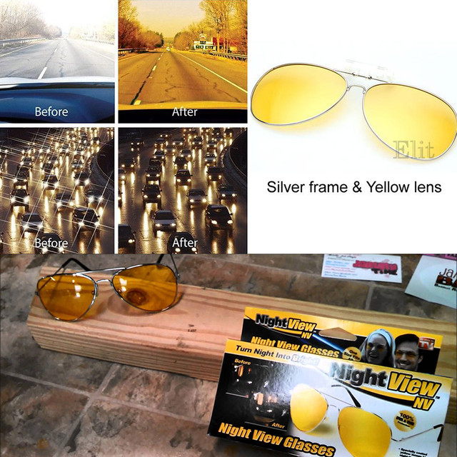 5 Sun glass with night vision 2 zpsnzvx4zhz