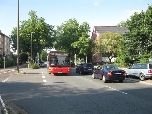 IMG-3647-BSAG-Wg-4647-Heinrich-Plett-Allee