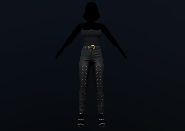 Pants-belt-1.jpg