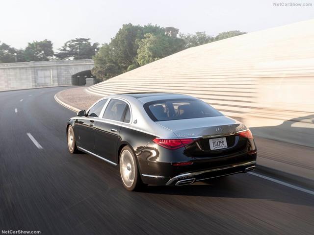 2020 - [Mercedes-Benz] Classe S - Page 23 4-DC024-D4-7807-43-BD-BCAA-EBF05-BE250-B3
