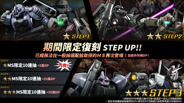 10-TW-step-up-1-e1614135296998