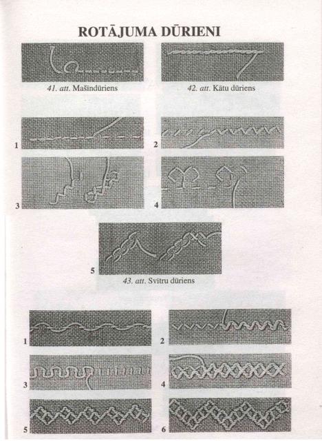 29-lpp.png
