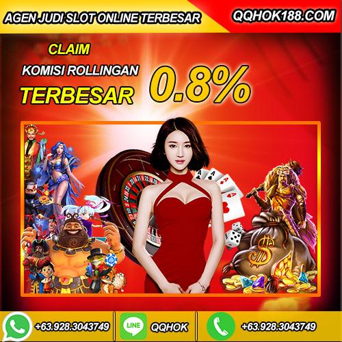Qqhok Agen Judi Slot Online Resmi 2021 Situs Judi Slot Online Terpercaya 2021 Agen Slot Online Tpercaya 2021 Situs Slot Online Terbaik 2021 Profile Hoop Ball Forums