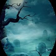 paysage-halloween-10.png