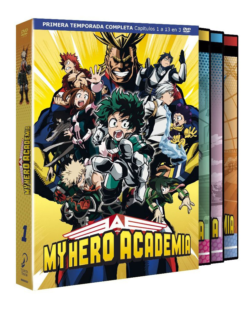 My-Hero-Academia-T1-DVD.jpg