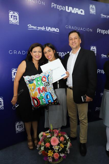 Graduacio-n-Prepa-Sto-Toma-s-229