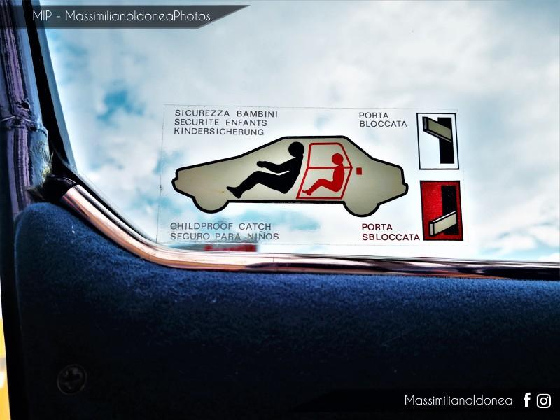 Parking Vintage - Pagina 5 Alfa-Romeo-Alfetta-1-8-121cv-81-CT563531-5