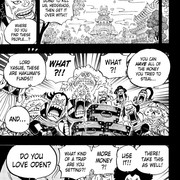 one-piece-chapter-963-10