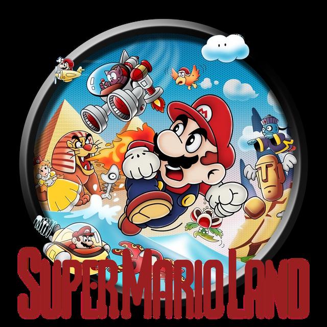 Super-Mario-Land-Europe.png