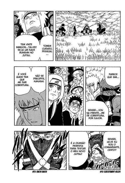 Quais ninjas tem mais sensores? - Página 2 17