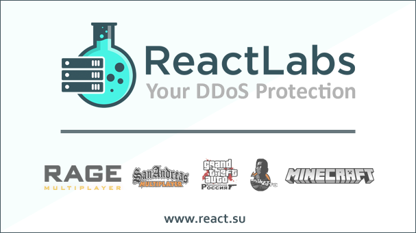 reactlabs-new-en-2019.png