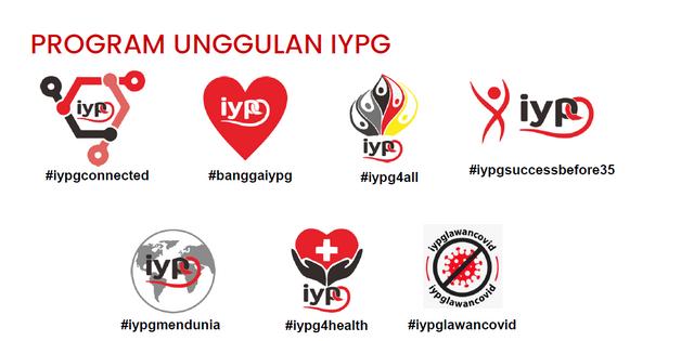 Program-Kerja-IYPG