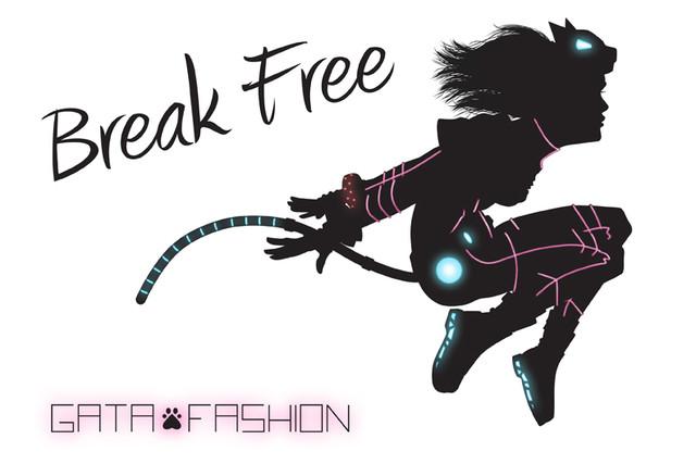 Break-Free-72-Res