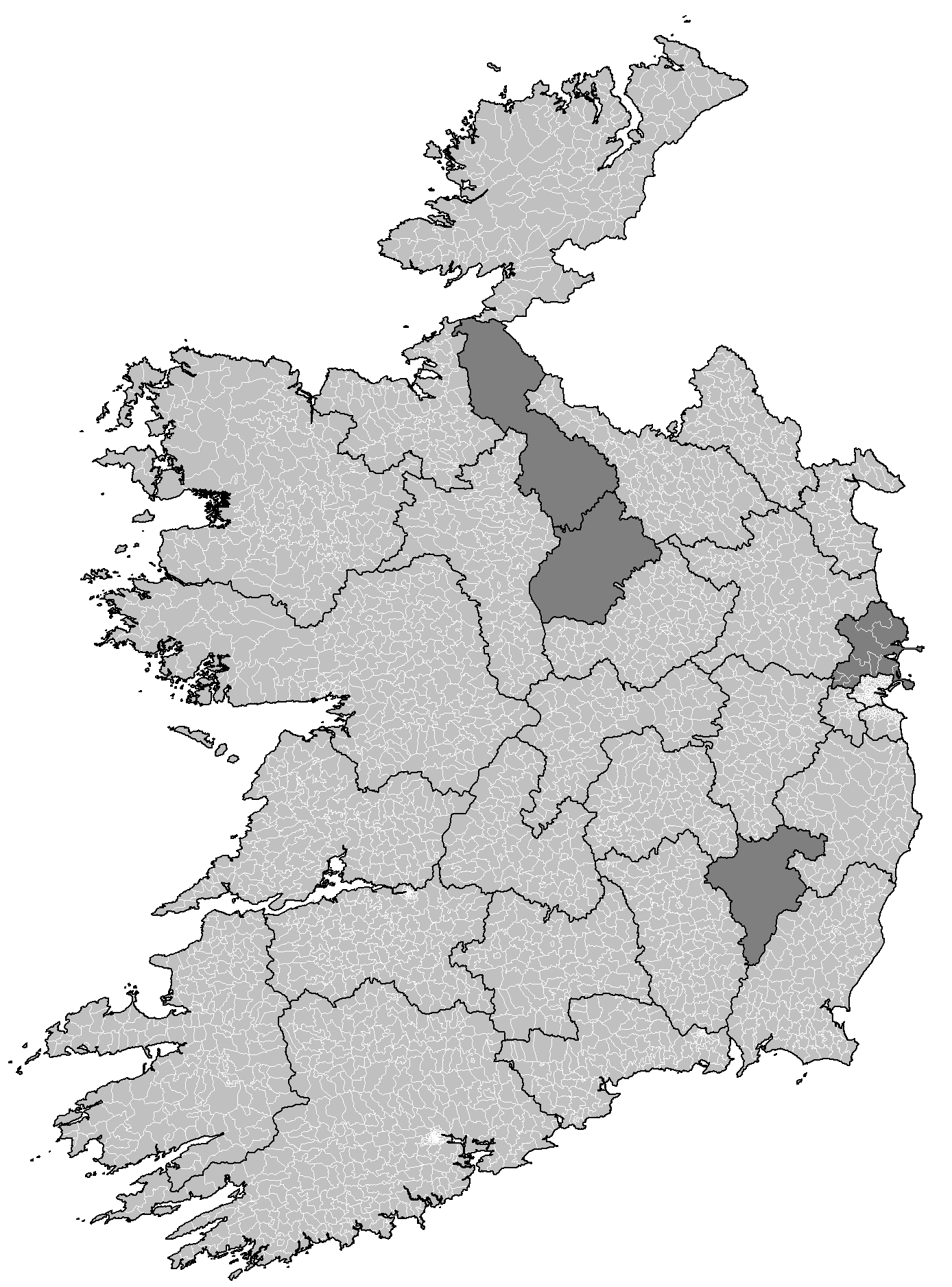 https://i.ibb.co/bJYYWb3/160-Irish-constituencies.png