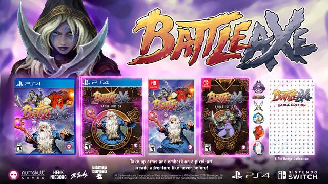 Battle-Axe-LRG-03-31-21.jpg